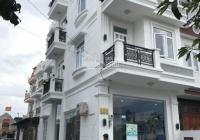 Bán nhà 2 mặt tiền Hồ Biểu Chánh - Huỳnh Văn Bánh, P. 11, Phú Nhuận, 5x18m, 3 lầu giá 17.9 tỷ