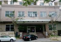 Cần bán căn hộ Lapaz Tower - 38 Nguyễn Chí Thanh, Quận Hải Châu, Đà Nẵng