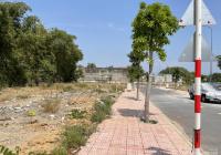 Cần tiền mặt sang nhượng đất KDC An Phú Hưng, An Phú, Thuận An, BD 85m2. LH 0398788349