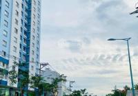 Bán nhà mặt tiền Chu Văn An - hơn 130 triệu/m2 - Phường 12 Quận Bình Thạnh - 141m2 - 19.7 tỷ