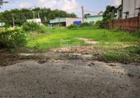Đất cạnh khu đô thị Thịnh Gia, sổ hồng riêng full TC, 6x18m giá đầu tư