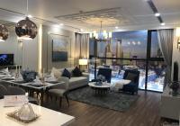 Chỉ duy nhất căn hộ 2PN cao cấp ngay Lê Văn Lương, giá 2,7 tỷ