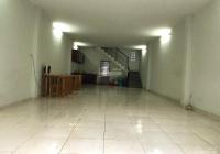 Cho thuê nhà lớn mặt tiền khu K300 đường Quách Văn Tuấn, P. 12, Q. Tân Bình