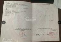 Bán đất đường Lê Duẩn, Hải Châu - 483.4m2, vị trí kinh doanh sầm uất nhất Đà Nẵng. LH: 0906.5252.99