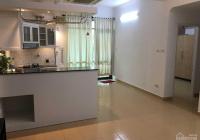Cho thuê chung cư An Cư, 101m2, 2PN, full nội thất đẹp, giá 13tr/tháng, LH: 0783160979