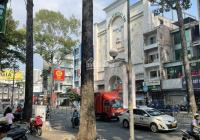 Bán nhà siêu phẩm mặt tiền Trần Hưng Đạo, 102.5m2, 40 tỷ thương lượng