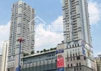 Cần cho thuê sàn thương mại làm VP hoặc kinh doanh tại Cantavil Premier MT Song Hành DT 500m2~100m2