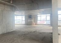Cho thuê sàn 2,476m2, tầng 4 tòa nhà New Horizon - 87 Lĩnh Nam, tìm đối tác gym giá ưu đãi