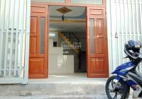 Chính chủ bán gấp nhà 1 trệt, 1 lầu 100m2/1,7 tỷ ngay chợ Quang Vinh 3