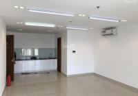 Chính chủ cần bán gấp căn hộ officetel Sky Center Phổ Quang. DT 48,63m2 giá 2.45 tỷ còn TL