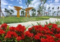 Đất nền khu dân cư The Sun Bàu Bàng QL13 giá rẻ, lh 0793888444 Đào Anh Thuấn