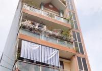 Bán nhà mặt tiền quận Tân Phú 90m2(4,1x22) chỉ 8.5 tỷ thương lượng