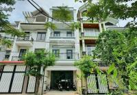 Cần bán 7 căn nhà BTĐ, BTT từ 10 tỷ đến 17,5 tỷ 0902454669