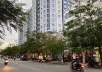 Bán nhà MT Chu Văn An - 139 triệu/m2 P12 Q Bình Thạnh - 141m2 hạ chào 3.3 tỷ còn 19.7 tỷ