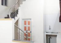 Cho thuê nhà riêng 4 tầng khu vực phố Kim Ngưu - Hai Bà Trưng - Hà Nội (nhanh thì được thuê )