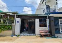 Chính chủ cần bán nhà gần đường Phạm Ngọc Thạch - Phú Mỹ để trả nợ ngân hàng, sổ trao tay