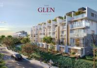 Celadon City: Khu phố triệu đô Condo Villa, shopphouse, Skylinked Villa, duplex-penhouse. CK 5-10%