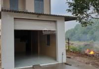 Anh chủ kẹt tiền gửi bán căn nhà 1 trệt 1 lầu, 3 phòng ngủ, 2 toilet 180m2 1,4 tỷ