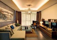 Cho thuê căn hộ chung cư Thủy Lợi, 1PN, 52m2, 8 triệu/tháng. Liên hệ 0775 929 302 Trang
