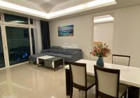 Cho thuê căn hộ Azura 2 phòng ngủ tầng cao bao phí - Toàn Huy Hoàng: 0945227879