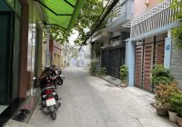 Bán căn nhà 3 tầng xây tâm huyết kiệt Ông Ích Khiêm, P. Thanh Bình, Hải Châu