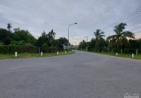 Bán đất MT An Sơn 01, TP Thuận An, Bình Dương. 1097,9m2 chính chủ