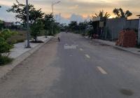 Cần bán đất mặt tiền KDC Lê Quý Đôn, P Nghĩa Lộ, TP Quảng Ngãi