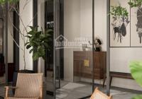 Cần bán tòa nhà mới 100% KC: H 5L P. Thảo Điền Q2 N16 (513.9m2) DT: 2000m2 sàn giá: 110tỷ, hướng: N