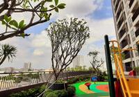 Căn hộ mặt tiền trục đường Phạm Văn Đồng - Opal Boulevard - căn lớn, 85m2 giá 2.47tỷ 0946220732