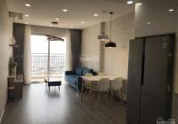 Sunrise City View 2PN chuyển nhượng giá rẻ full nội thất - nhà siêu đẹp, sang, xịn - LH 0931781115
