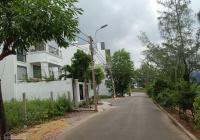 Cần bán đất đường Đông An, Tân Đông Hiệp, Dĩ An, nằm gần KDC Tân An, 100m2, SHR, LH 0344900262