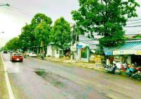Bán nhà mặt tiền đường 23/10 thuộc xã Vĩnh Hiệp Nha Trang. LH 0931508478