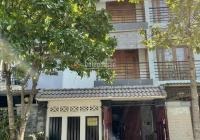 Cần bán nhà đường Cây Keo, P. Tam Phú, Q. Thủ Đức. Vị trí Vip nhất khu vực