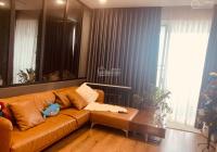 Bán căn hộ 3 phòng ngủ Richstar, full đẹp y hình HĐMB ngân hàng cho vay 70%