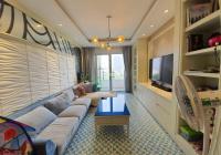 Trả bank, bán nhanh cho khách thiện chí, căn hộ Garden Gate, 87m2, 3 phòng ngủ, HĐMB, giá: 5,57 tỷ