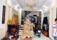 Bán nhà mặt tiền Diệp Minh Châu, Phường Tân Sơn Nhì, Quận Tân Phú. Nhà cực kỳ đẹp, tặng nội thất