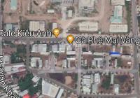 Bán nền khu tái định cư bệnh viện đa khoa Đồng Tháp, Xã Mỹ Tân, TP Cao Lãnh. LH 0986.904.186