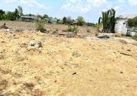Cần bán 348m2 (20x17m) đất ở, đường Rạch Già, Hiệp Phước, Nhà Bè, TP Hồ Chí Minh