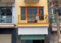 Cho thuê phòng tầng 3, tầng 4 khép kín mới xây tại LK 9 ô số 10 tổng cục 5 Tân Triều, Thanh Trì