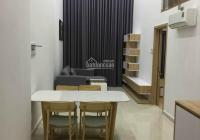 Cần bán căn hộ 89m2 3PN 3WC La Astoria 2, quận 2, giá 2,850 tỷ bao thuế phí