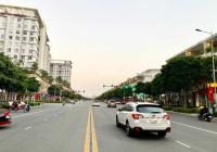 Bán nhanh biệt thự Sala ĐQM, ngay trung tâm tài chính Thủ Thiêm Quận 2, giá tốt hơn tt vài tỷ