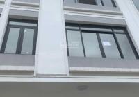 Cho thuê liền kề Vinhome Gardenia - Hàm Nghi 103m2*5 tầng MT 6m thông sàn, thang máy giá 45tr