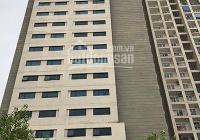 Cho thuê văn phòng Intracom Cầu Diễn, Nam Từ Liêm, DT 100 - 700m2, giá rẻ. Chỉ từ 150 nghìn/m2/th
