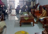 Cần tiền bán gấp căn nhà hẻm xe hơi trên đường Trần Huy Liệu, Phường 15, Phú Nhuận