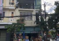 Trung tâm Quận 5 tiếp giáp Quận 10, MT Nguyễn Tri Phương nhà 3 lầu, DTXD: 92 m2 với giá 32 tỷ