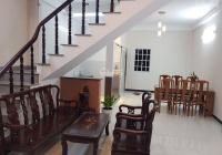Bán nhà trệt 2 lầu hẻm 3 gác đường Lê Văn Việt, ngay chợ, Quận 9