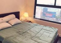 Bán căn hộ Khánh Hội 2, Quận 4, 75m2, 2PN, 2WC, giá 2 tỷ 9, LH: 0869257093