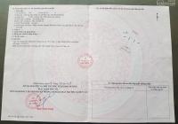 Bán nhà cấp 4 Tân Định, Bến Cát, Bình Dương SHR LH: 0362436562