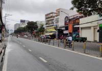 561m2 đất mặt tiền Huỳnh Tấn Phát, vị trí đắc địa