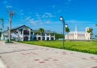 Bán nhà trung tâm thành phố Tân An, sang tên liền ngay